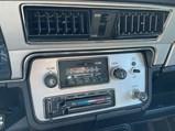 1979 AMC Spirit AMX  - $