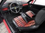 1985 Ferrari 288 GTO  - $