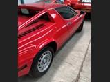 1978 Maserati Merak SS  - $
