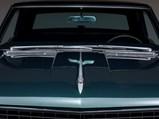 1965 Buick Riviera Gran Sport  - $