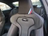 2020 BMW M2 CS  - $