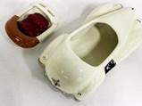 Automobile Cookie Jar, ca. 1970s - $