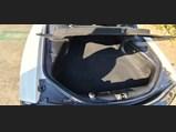 1995 Mazda ɛ̃fini RX-7 Type R Bathurst  - $