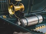 1911 Winton Model 17B Five-Passenger Touring  - $