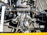 1972 Brabham BT38C  - $