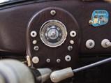 """1960 Lloyd LS 600 Kombi """"Pan Am""""  - $"""