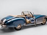 1949 Aston Martin 2-Litre Sports 'DB1' Le Mans  - $