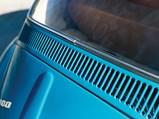 1964 Volkswagen Beetle 'Sunroof' Sedan  - $