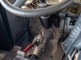 1968  The Crapshooter 7/11 Open Wheel Sprint Car  - $