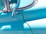 1953 Cadillac Eldorado Convertible  - $Photo: Teddy Pieper - @vconceptsllc