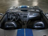 1999 Shelby Series 1 Roadster  - $