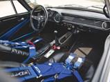 1974 Alpine-Renault A110 1600 VD  - $