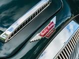1964 Austin-Healey 3000 Mk III BJ8  - $