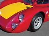 1968 Alfa Romeo Tipo 33/2 Daytona  - $