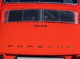 1970 Porsche 911 S 2.2 Coupé  - $
