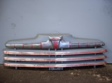 Ford Grille, 1946-1948 - $