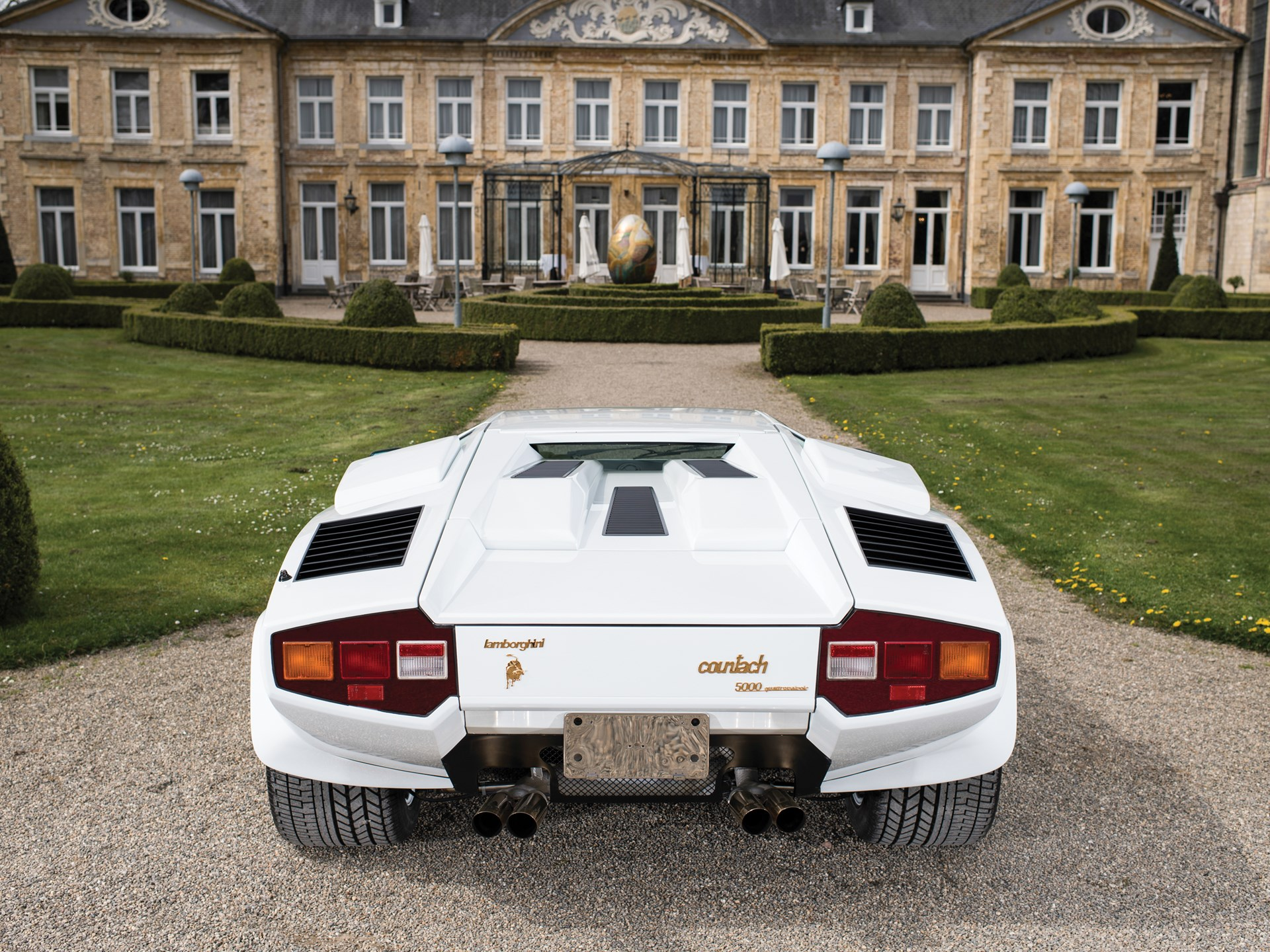 news hemmings motor sale classifieds qv lamborghini cars countach for