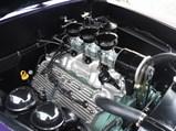 1952 Muntz Jet  - $
