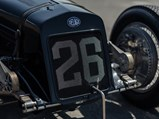1927 Delage 15-S-8 Grand Prix  - $