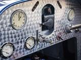 1930 Bugatti Type 35B Grand Prix  - $
