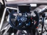 2008 Mercedes-AMG C-Class W204 DTM  - $