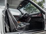 1989 Mercedes-Benz 560 SEC AMG 6.0 'Wide-Body'  - $