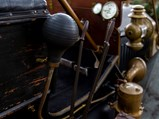 1910 Buick Model 17 Touring  - $