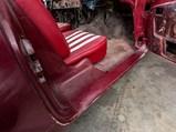 1960 Chevrolet Corvette LM  - $