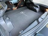 2014 Chevrolet Corvette Stingray Coupe  - $