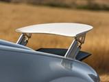 2012 Bugatti Veyron 16.4 Grand Sport  - $