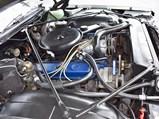 1976 Cadillac Coupe DeVille  - $