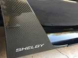 2016 Ford Shelby GT-H  - $