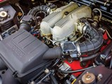1992 Ferrari 348 TB Challenge  - $