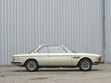 1974 BMW 3.0 CSi  - $