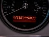2002 BMW Z8  - $BMW Z8 | Photo: Teddy Pieper - @vconceptsllc