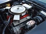 1974 Chevrolet Corvette L82  - $