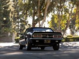 1968 Chevrolet Camaro 396/325 Convertible  - $