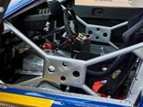 2000 Ferrari 550 GT1  - $