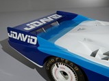 1983 Porsche 956 Group C  - $www.matthowell.co.uk +44(0)7740583906