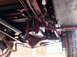 1914 Locomobile Model 48 Seven-Passenger Touring  - $