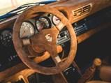 1989 Porsche 911 Speedster  - $