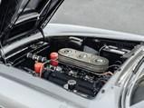 1961 Ferrari 250 GT Cabriolet Series II by Pininfarina - $