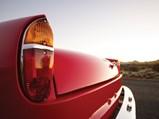 1958 Ferrari 250 GT LWB California Spider by Scaglietti - $