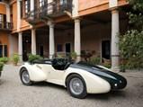 1939 Aston Martin Speed Model Type C London 2017 Rm Sotheby S