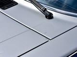 1981 Datsun 280ZX  - $