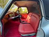 1954 Jaguar XK 120 SE Drophead Coupe  - $