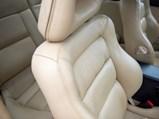 1989 Chrysler Conquest TSi Turbo  - $