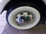 1971 Volkswagen Super Beetle  - $KODAK Digital Still Camera