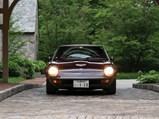 1972 Nissan Fairlady 240ZG  - $