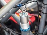 1997 Renault Laguna BTCC Super Touring  - $